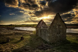 Alnmouth - Northumberland