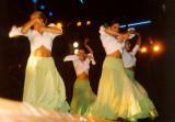 SPAIN 2003