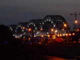 RIGA 2010