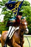Hawick Common Riding 2010