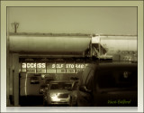 Autos and Trains.jpg