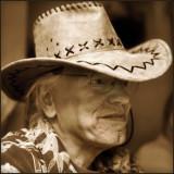 Suburban Cowboy