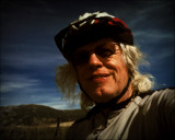 Me On The bike