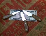 3 neck knives.jpg