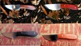 Last 4 Knives.jpg
