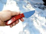 Redheart Skinner in Hand.jpg