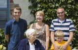 family_july_2010