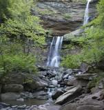kaaterskill_falls