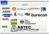 Sponsors2010.jpg