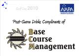 Sponsor2010postgame.jpg