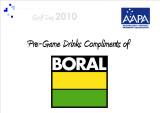 Sponsor2010pregame.jpg