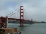 Day 2 San Francisco