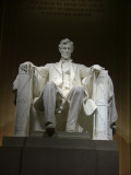 Day 5 Washington