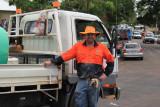 AllensAsphalt_Flood_cleanup01.JPG