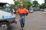 AllensAsphalt_Flood_cleanup02.JPG