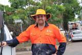 AllensAsphalt_Flood_cleanup03.JPG