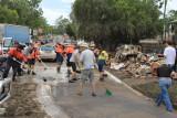 AllensAsphalt_Flood_cleanup04.JPG