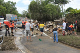 AllensAsphalt_Flood_cleanup05.JPG