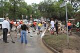 AllensAsphalt_Flood_cleanup06.JPG