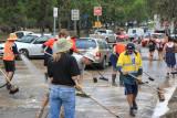 AllensAsphalt_Flood_cleanup07.JPG