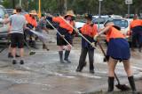 AllensAsphalt_Flood_cleanup09.JPG