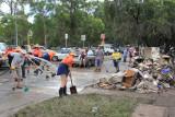 AllensAsphalt_Flood_cleanup10.JPG