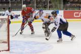 nhl_hockey_legends_game