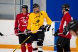 hockey_game
