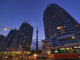 Little CN Tower