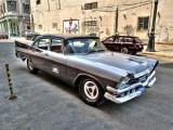 Cuban Car 4