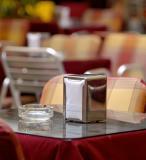 Spanish Café