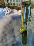 Post Reflection