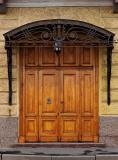 Russian Door 4