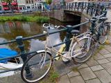 Bike Row