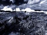Battered Shore 2