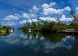 Cayman Canal