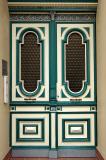 German Door 1