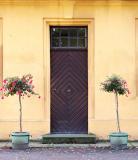 German Door 2