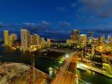 Building Site Miami
