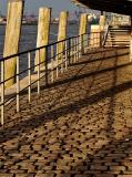 Cobbles And Shadows