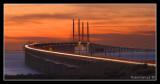 Öresunds Bridge