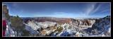 Grand Canyon Desert View Panorama