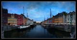 Another Angle on Copenhagen...