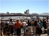 San Francisco Tradtions