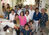 Grover Beach DCHS Reunion