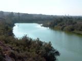 Massa river