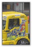 21st International Truck-Grand-Prix
