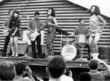 USO-Show-605th-PhuLoi 12-28-1968