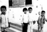 Kids Any My School 12-9-68