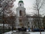 Convent